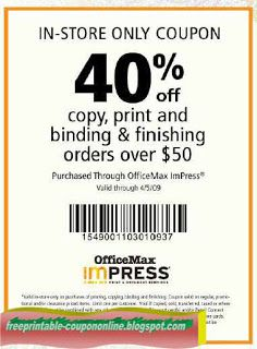 Office Max Coupons Ends of Coupon Promo Codes MAY 2020 ! The Feuer executive president. founded whose the executive officer and perso. Kfc Coupons, Pizza Coupons, Free Printable Coupons, Free Printables, Papa Johns Coupon Code, Godfathers Pizza, Joe's Pizza, Boston Market, Discount Coupons