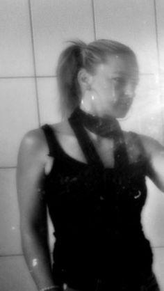 yfrog - alexandra maier's Photos - Photos, Black, Dresses, Fashion, Vestidos, Moda, Pictures, Black People, Fashion Styles