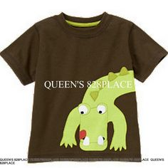 Boys BABY GAP Birthday Boy Guitar T-SHIRT//TOP Sz 18-24 Mos NWT ~ Happy B/'Day