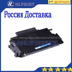 44.00$  Watch now - 4000pages 3100X 106R01379 Compatible Xerox 3100 Toner cartridge for Phaser 3100MFP  #buyonline