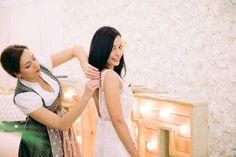 Hochzeiten und Hochzeitsplanung in Österreich Fashion, Marriage Anniversary, Photographers, Marriage, Moda, Fashion Styles, Fashion Illustrations