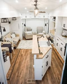 Camper Renovation 211669251223623558 - I've been stationary for about six weeks now and my heart is starting to ache for the road. I am missing my tribe of nomads something… Source by Van Living, Tiny House Living, Small Living, Home And Living, Camper Renovation, Rv Redo, Trailer Remodel, Remodeled Campers, Tiny House Plans