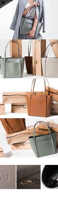 dcce2d67df4b4 australia brown prada handbag. love this slouchy bag womens designer  handbags pinterest prada handbags brown