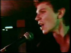 Flowers (Icehouse) - Can't Help Myself (1980)
