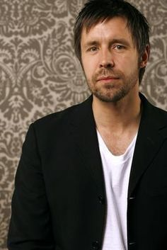 Paddy Considine again. that wallpaper is making my eyes bleed.