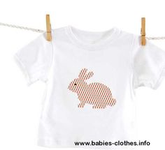 T- shirt,carrots in a rabbit,organic baby clothes,baby,toddler,girl top,top, child shirt, child top, baby top, vest, baby gift, baby shower - http://www.babies-clothes.info/t-shirtcarrots-in-a-rabbitorganic-baby-clothesbabytoddlergirl-toptop-child-shirt-child-top-baby-top-vest-baby-gift-baby-shower.html
