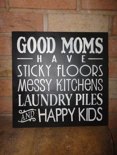 Funny Mother's Day Quotes | DIY Mother's Day Gifts by DIY Ready at http://diyready.com/diy-gifts-mothers-day-quotes/