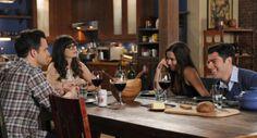 "New Girl Season 3, Episode 17 Review: ""Sister II"" | Geek Binge"
