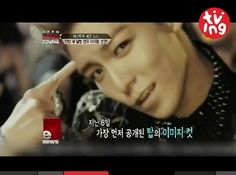 BIGBANG is back on Feb 22th: air.tving.com/...