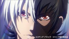Young-Black-Jack-anime-teasing