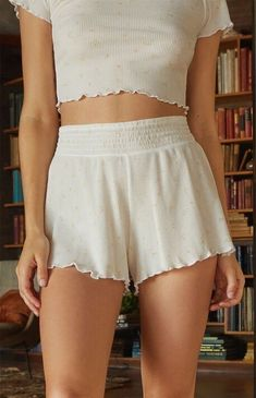 Lazy Outfits, Girly Outfits, Summer Outfits, Casual Outfits, Cute Outfits, Fashion Outfits, Fashion Women, Tween Fashion, Indie Fashion