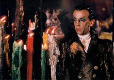 """The Tales of Hoffmann 1951 """"The best ever filmed opera"""" Empire. Starring ballet stars Ludmilla Tcherina, Moira Shearer & Robert Helpmann Now restored to blu-ray 4K (minkshmink)"""
