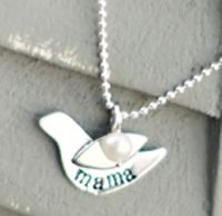 3 little birds boutique-- love the site, cute jewelry and diy