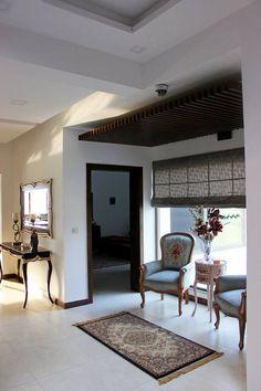 10 Best Dha Homes Images Interior Interior Design And Construction Best Interior Design