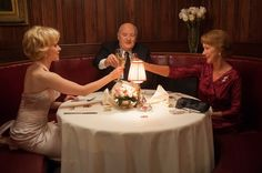 Hitchcock - estreno 28 de febrero
