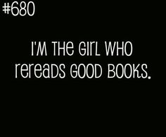 Hell yeah I do!!!! :)