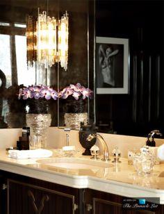 $323 Million La Belle Epoque Penthouse - Monte Carlo, Principality of Monaco