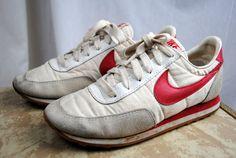 100+ mejores imágenes de Nike vintage   zapatillas, calzas
