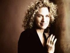 In what promises to be one of the concert highlights of iconic singer-songwriter Carole King will make her first ever visit to Australia for a national tour in November. King's tour will include. Face The Music, Her Music, Rod Laver Arena, Carole King, Damsel In Distress, Beautiful Songs, Single Women, Singing