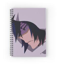 Anime Meme, Otaku Anime, My Hero Academia Manga, Boku No Hero Academia, Tamaki, Anime Merchandise, Cool Art Drawings, Anime Sketch, Cute Anime Guys