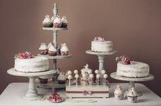 Cake-pop állvány - Prelűd   Jack&Jane tortaállványok Jar, Cake Pop, Decor, Cake Pops, Decoration, Decorating, Jars, Glass, Deco