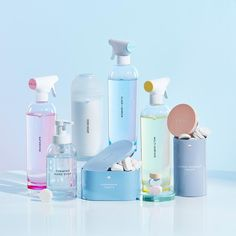 Eco Friendly Cleaning Products, Best Cleaning Products, Sustainable Products, Cleaning Recipes, Sustainable Living, Mirror Cleaner, Dishwasher Tablets, Natural Cleaners, Branding