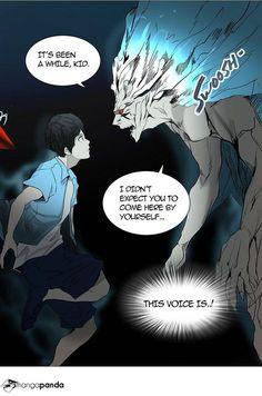 170 Best Tower Of God Images Manhwa Anime Boys Anime Guys