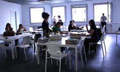 Arts Appliqués Bellecour : La rentréeenimages! - septembre 2010