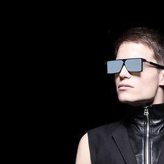 Consigue tus gafas de sol Chela Clo hoy domingo de 17:00 a 19:30 #beFunWear