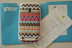 Little big world: designskins.fi