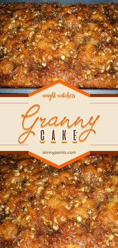Chorizo cake fast and delicious - Clean Eating Snacks Ww Desserts, Delicious Desserts, Yummy Food, Healthy Desserts, Ww Recipes, Cooking Recipes, Healthy Recipes, Whole30 Recipes, Summer Recipes
