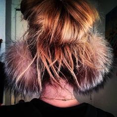 Muffy the vampire slayer Dreadlocks, Hair Styles, Beauty, Instagram, Hair Plait Styles, Hairdos, Hair Looks, Cosmetology, Haircut Styles