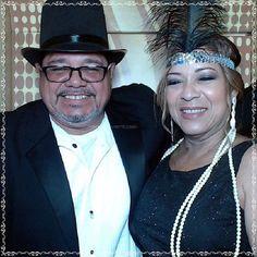 Nuestras fotocabinas garantizan el éxito en tu evento – Servicio en toda Colombia 3013267673 / 3002504004 http://tek652.wix.com/fotocabina1 #weddingplanners #bodasencartagena #colombia #wedding #matrimonio #love #bodasbarranquilla  #fotoinstantaneas #cabinafotosinstantaneas #recuerdo #eventosencartagena #fotografosdebodas #eventplanner #diywedding #ido #engaged  #love #ideas #inspiration #weddingideas#weddingdecor #bigday #photoshoot #photobooth  #bodasenmonteria #bodasmonteria…
