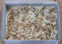 Prajitura Rapida - Desert De Casa.ro - Maria Popa Bread, Recipes, Food, Home, Meal, Food Recipes, Essen, Rezepte, Hoods