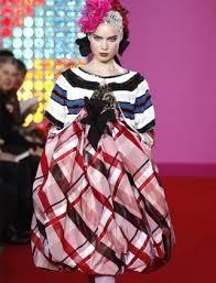 christian lacroix dresses 2013 - Google Search