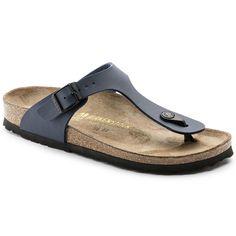 Birkenstock Kumba Birko Flor Soft Footbed ab 52,50