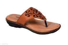 Checkout this latest Heels & Sandals Product Name: *Women New Stylish Doctor Chappal* Material: Synthetic Sole Material: TPR Multipack: 1 Sizes:  IND-3, IND-4, IND-6, IND-7 Country of Origin: India Easy Returns Available In Case Of Any Issue   Catalog Rating: ★4.3 (194)  Catalog Name: Relaxed Fabulous Women Heels & Sandals CatalogID_2030785 C75-SC1061 Code: 643-10966629-108