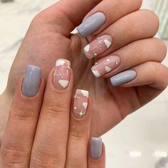 Best Acrylic Nail Designs these ideas will have you totally obsess for more, Cute pink nails, acrylic nail art designs Summer Acrylic Nails, Best Acrylic Nails, Acrylic Nail Designs, Best Nails, Simple Acrylic Nails, Aycrlic Nails, Swag Nails, Coffin Nails, Stiletto Nails