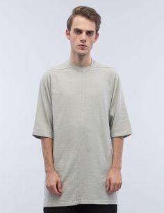 Rick Owens DRKSHDW Jumbo S/S T-Shirt