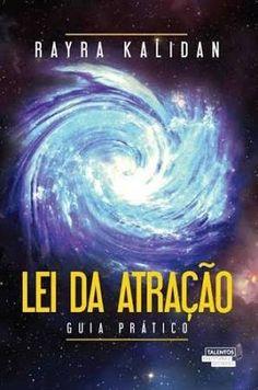 Lei da Atraçao