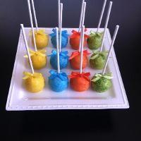 Cake Pops by malabo074620159