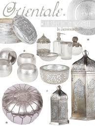 Risultati immagini per classique marocain