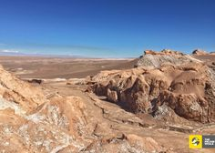 San Pedro de Atacama, Chile - 2015 - camera iPhone 6 - by The Helium Whale Visit Chile, The Beautiful Country, Us Travel, Grand Canyon, Whale, Iphone 6, This Is Us, San, Digital