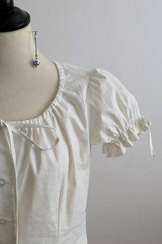 643c1fa6411b Dlhá skladaná maxi sukňa CIK-CAK   Lady M Fashion