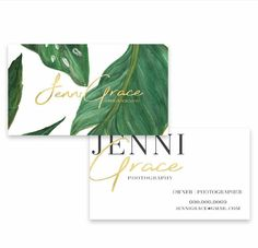 Wedding invites modern invitation design cards 16 ideas for 2019 Classic Wedding Invitations, Elegant Invitations, Wedding Invitation Design, Invitations Online, Invitation Wording, Invitation Ideas, Wedding Stationery, Wedding Card Design, Wedding Cards