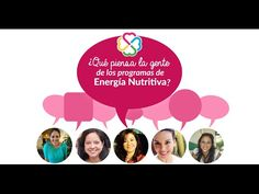 Maria Montemayor - Psicologia de la alimentacion