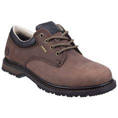 Cotswold Herren Stonesfield Schuhe Wanderschuhe