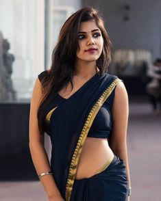 Super Hot Indian Girls in Beautiful Saree Beautiful Girl Indian, Most Beautiful Indian Actress, Beautiful Girl Image, Beautiful Saree, Beautiful Women, Stylish Girl Images, Stylish Girl Pic, Beauty Full Girl, Beauty Women