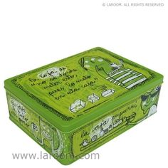 http://www.laroom.com/12368-10142-thickbox/caja-de-metal-donde-meto-esto.jpg