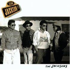 "The Jacksons - Jackson St"" Members: Jermaine Jackson, Tito Jackson, Jackie Jackson, and Randy Jackson Jackie Jackson, Randy Jackson, Michael Jackson, Tito Jackson, Jackson Song, The Jackson Five, Jackson Family, Jermaine Jackson, New Music Albums"